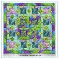 iris-4-sample-needlepoint