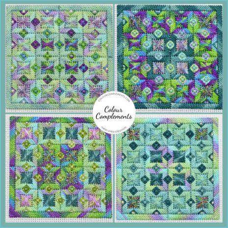iris-colour-complements