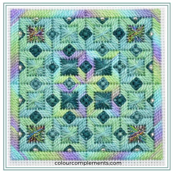 iris-3-needlepoint-colour-complements