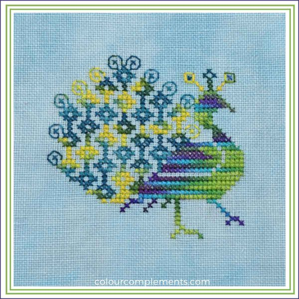 small-cross-stitching-with-hand-dyed-floss
