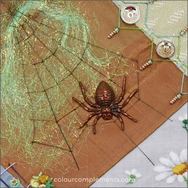spiders-crazy-quilting