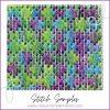 stitch-sample-colour-120