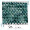 stitch-sample-colour-65