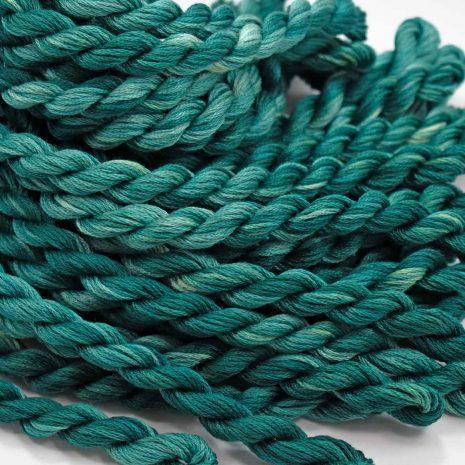 teal-green-cotton-floss