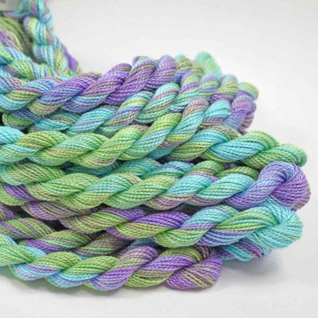 aqua-lavender-green-colour-64-size-5