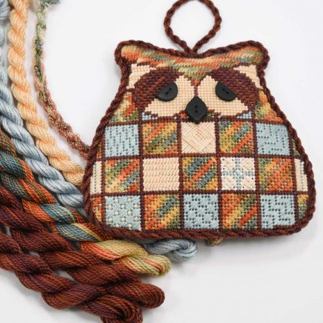 what-a-hoot-needlepoint-owl