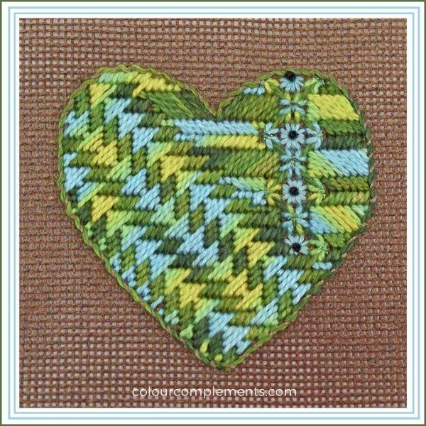 colourful-heart-needlepoint