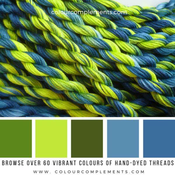 stitch-sample-colour-53