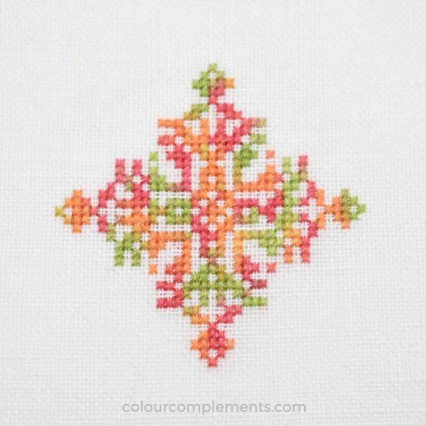 cross-stitching-colour-3