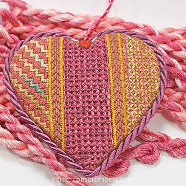 pink-heart-hearts-for-hospice