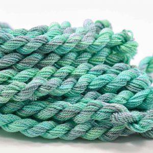 aqua-blue-silk-perle