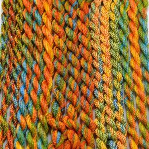 embroidery-thread-sampler-8