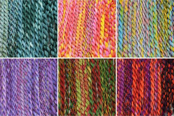 embroidery-thread-samplers-colour-complements