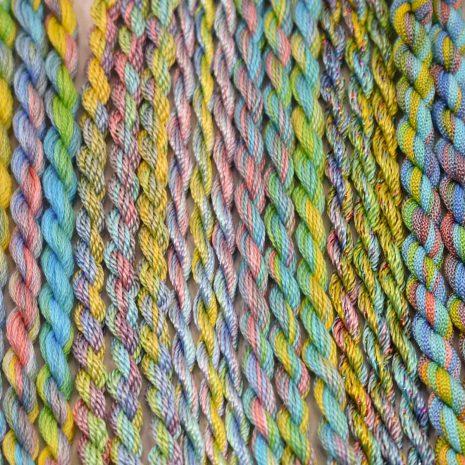 pastel-thread-sampler-7