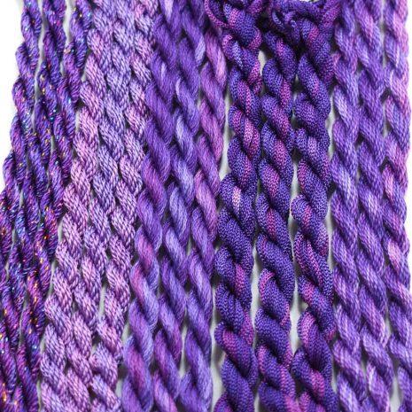 purple-sampler-threads-8