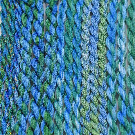 sampler-threads-10