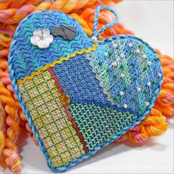 crazy-needlepoint-heart