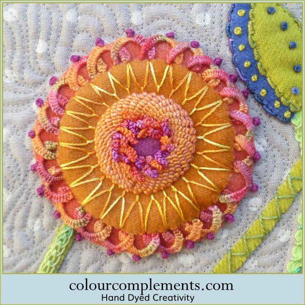 flower-power-wool-applique