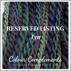 reserved-listing-lyn