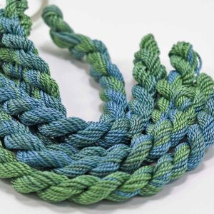 blue-green-silk-perle