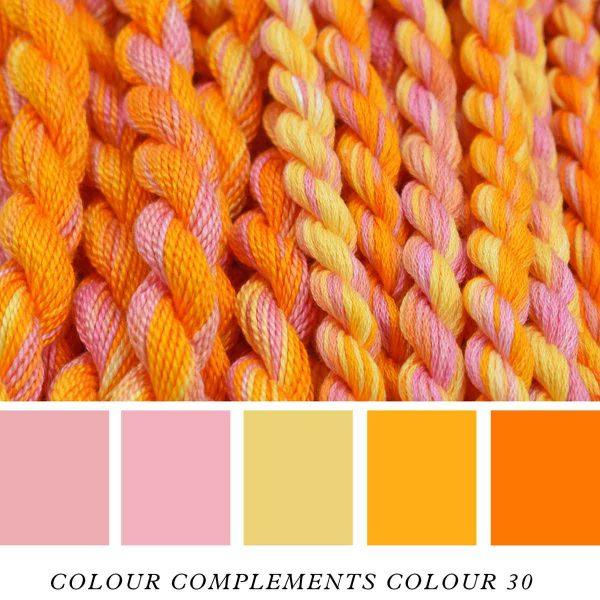 colour-30-colour-complements