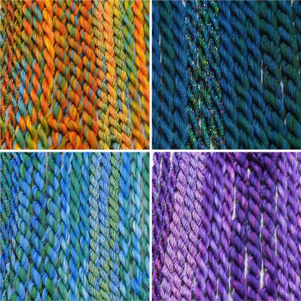 embroidery-samplers-colour-complements
