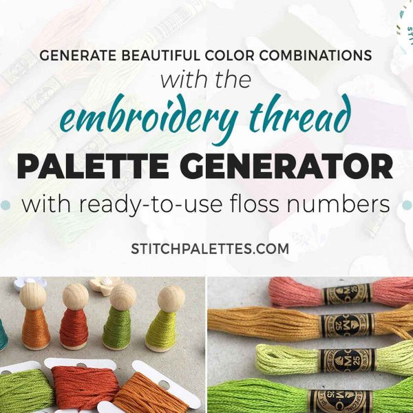 embroidery-thread-palette-generator