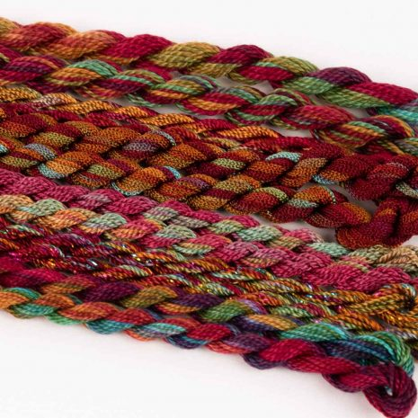 multicolored-embroidery-sampler-1
