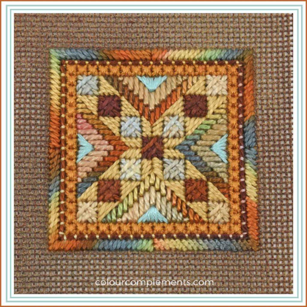 native-designs-colour-complements
