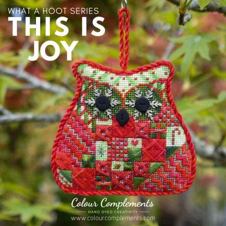 owl-i-want-for-christmas
