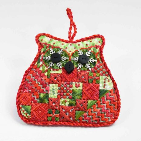 owl-i-want-for-christmas-joy