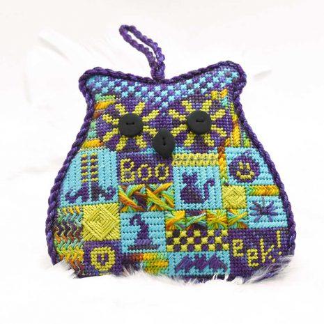 screech-needlepoint-owl