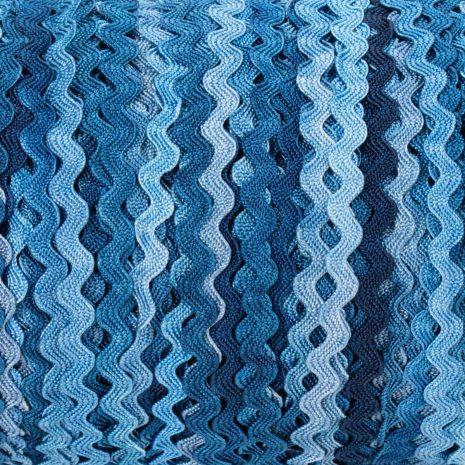 blue-rayon-ric-rac-colour-3