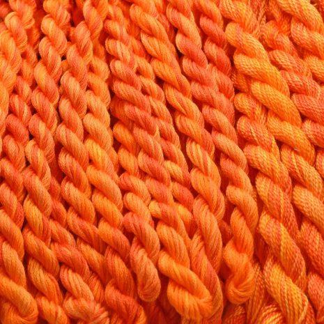 colour-66-orange