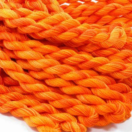 colour-66-size-5-perle