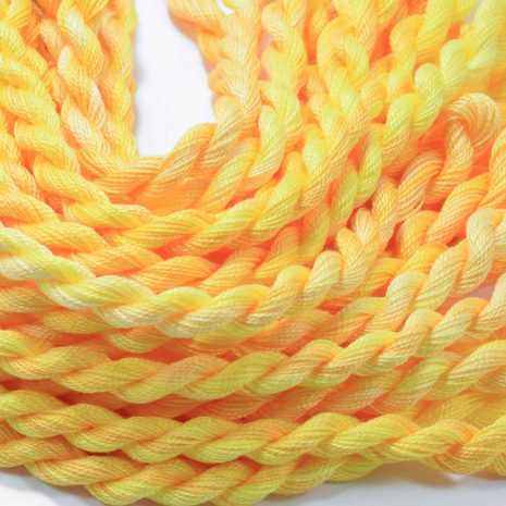 colour-67-size-12-perle