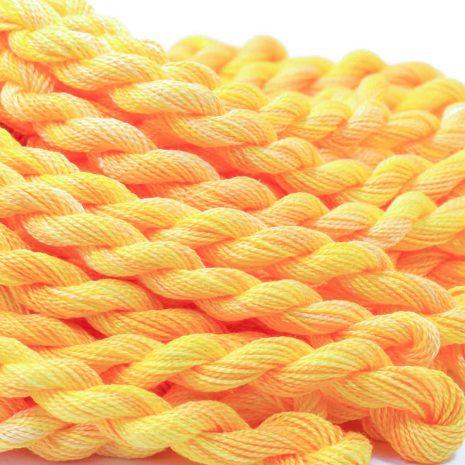 colour-67-size-5