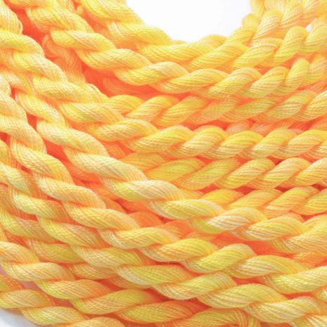 yellow-perle-size-8-colour-67