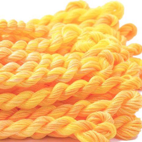colour-67-yellow-floss