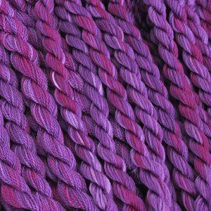 violet-colour-69