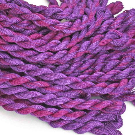 colour-69-size-8