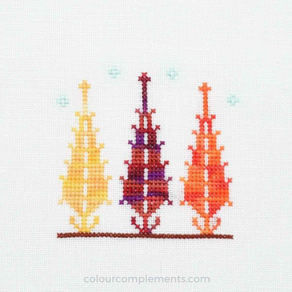 linens-and-threads-mystery-sampler