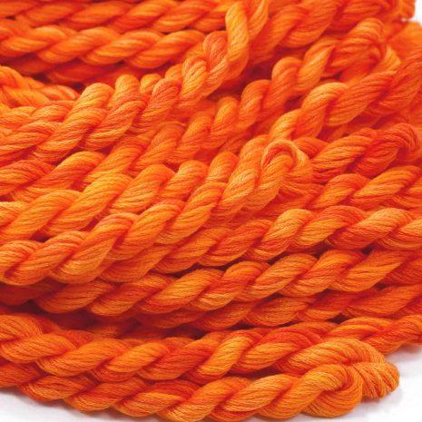 orange-floss-colour-66