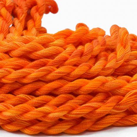 orange-perle-size-12