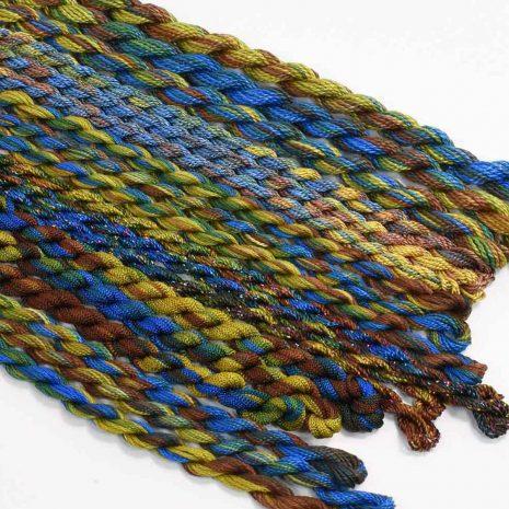 sampler-thread-pack-6