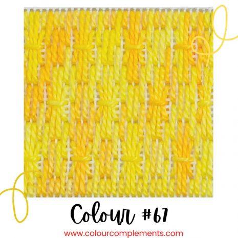 stitch-sample-colour-67