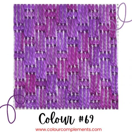 stitch-sample-colour-69
