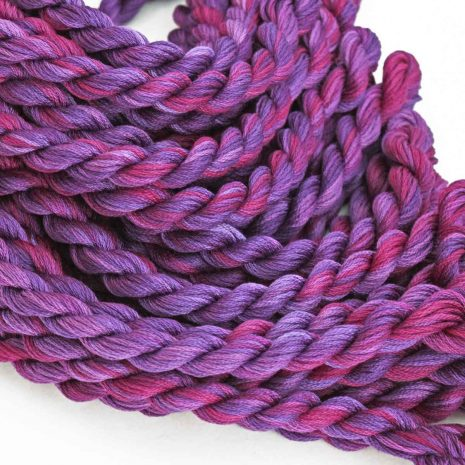 violet-embroidery-floss-colour-69