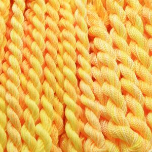 yellow-floss-perle-cotton-