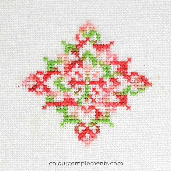 colour-31-seasonal-stitching